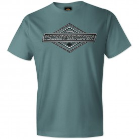 Men's Cypress Graphic Short-Sleeve T-Shirt - NSA Naples | Name Link